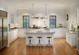 staten island kitchen staten island kitchen cabinets all wood