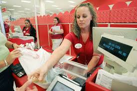 sale in target on black friday the 270 billion cost of store returns racked