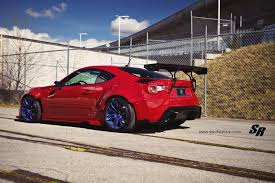 subaru brz custom rocket bunny openroad scion fr s by sr auto group rocket bunny tuned custom