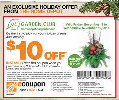 home depot black friday promo code online u20ac home depot printable coupons 2015 promo code 10off online