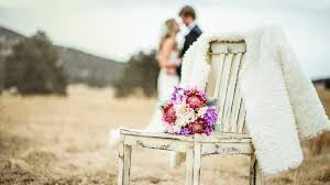 Denver Wedding Photographers Home Denver Wedding Photographer Anna Lachish Photography