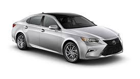 lexus model l certified cpo eligible lexus models lexus certified pre owned
