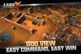 x mod game terbaru apk download last x one battleground one survivor apk v1 0 mod for android