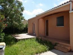 location maison 4 chambres location maison alignan du vent 4 pièces 90 m2 herault 34290 835