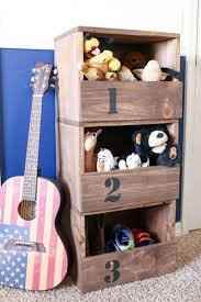 Free Plans To Build A Toy Box by Diy Stacking Storage Cubbies Pretty Handy