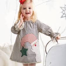 mud pie christmas ornaments dress by mud pie