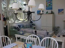 luxury villa at ocean edge resort located homeaway brewster