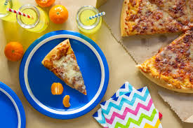 the 5 kid friendliest foods for your kid u0027s birthday party evite