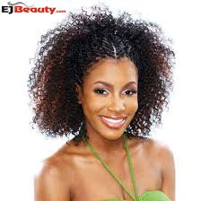 black braids hairstyles for women wet and wavy human hair braid weave find your perfect hair style