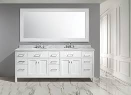 sink bathroom vanity ideas bathroom sink amazing 84 sink bathroom vanity room design