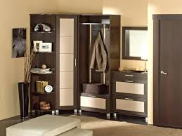 armoires for hanging clothes armoire armoires for hanging clothes 9 best wardrobe doors