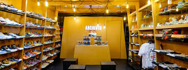 about the store archived ph