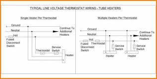 transformer wiring 480 to 240 120 diagrams wiring diagram