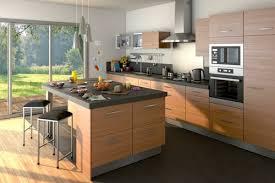 cuisine lapayre une cuisine lapeyre modèle de style et confort archzine fr