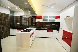 Kitchen Design India Pictures by Open Kitchen Designs India Kitchen Design Ideas Collection Photos