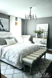 gray bedrooms dark gray bedroom xecc co