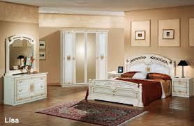 chambre mobilier de meuble de chambre design inspiration chambre adulte marron