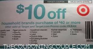 fake target black friday ad publix couponing hints the couponing couple