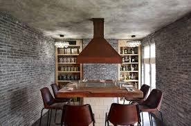 fabricant meuble de cuisine italien fabricant meuble italien v randa fauteuil et table ronde