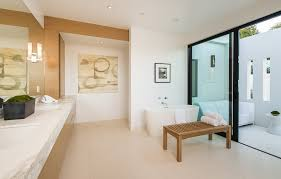 House Design Pictures In South Africa Bathrooms Pictures South Africa Bathrooms Designs South Africa