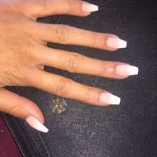 photos for sissy nails yelp