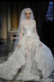 mcqueen wedding dresses mcqueen wedding dresses pictures ideas guide to buying stylish
