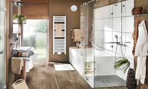 lüfter für badezimmer ventilator leiser lüfter selbst de
