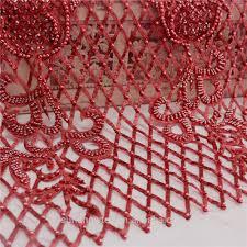 dubai fabric dubai fabric suppliers and manufacturers at alibaba com