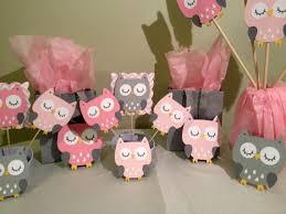 owl baby shower ideas owl baby shower ideas best 25 owl ba showers ideas on ba