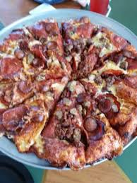 round table pizza king road round table pizza 207 piikea ave ste 61 kihei hi pizza mapquest
