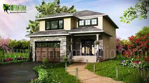 get 3d architectural exterior rendering modeling and cgi