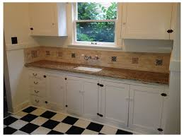 Lowes Laundry Room Cabinets by Houzzdecos Page 36 House And Interior Decoration Ideas