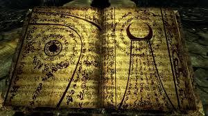 Solstheim Map Black Books Elder Scrolls Fandom Powered By Wikia
