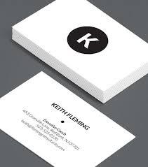 Interesting Business Card Designs Best 20 Professional Business Cards Ideas On Pinterest Business