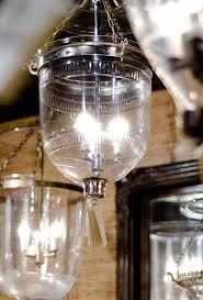 discount lighting fixtures atlanta custom lshades lighting fixtures atlanta edgar reeves lighting