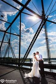 Wedding Venues In Central Pa Harrisburg Pa Wedding Photographers Capitol Building Harrisburg