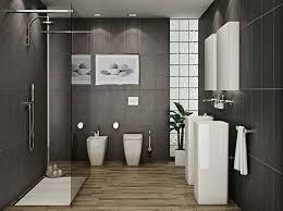 bathroom wall idea new 30 cool bathroom tile designs design decoration of best 25