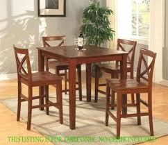 Pads For Dining Room Table Dining Table Dining Room Space Dining Table Design Set Of 4