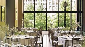 wedding venues in boston 25 best boston wedding venues