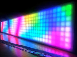 china best led display manufacture