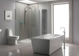 light gray tile bathroom floor elegant light gray bathroom floor tile for your small home remodel