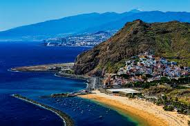 tenerife holiday guide 5 tips for cheap holidays in tenerife