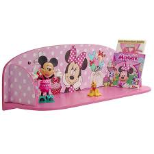 Minnie Mouse Bed Room by Minnie Mouse Cot Bed Tags Minnie Mouse Bedroom Furniture Ideas