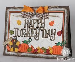 thanksgiving month july 2016 u2013 make time to craft