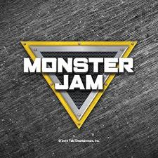 monster truck jam st louis monster jam youtube