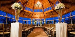 manhattan penthouse wedding cost compare prices for top 838 wedding venues in briarcliff manor ny