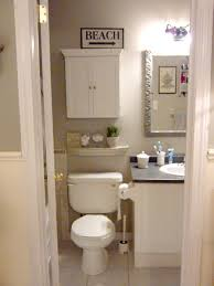 Bathroom Storage Cabinet Over Toilet by Cabinet Fascinating Over The Toilet Cabinet Design White Over The