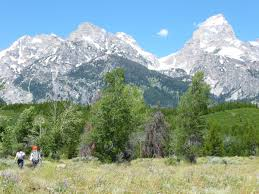 grand teton national park hooked on hiking grand teton national park marybeth bond the