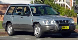 subaru station wagon 2000 2002 subaru forester specs and photos strongauto