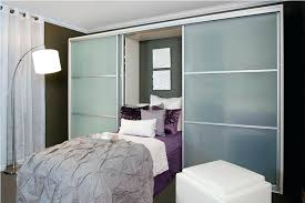 home interiors and gifts catalog mirrored murphy bed closets bed home interior figurines jesus